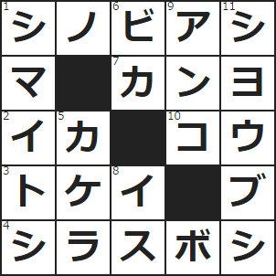 (1)忍者が得意(?)な消音歩き