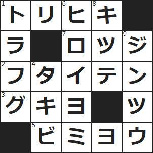 (1)先物―― インサイダー――