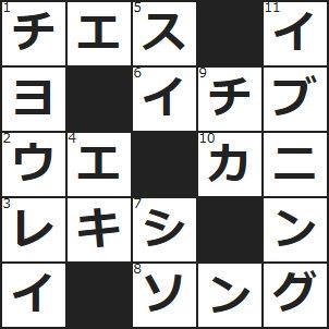 (1)キングやビショップなどの駒を使います